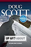 Up and About: The Hard Road to Everest