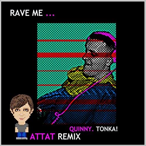 tonka-attat-remix
