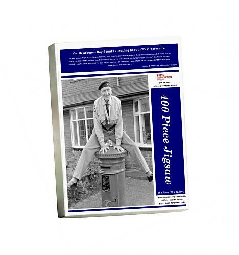 photo-jigsaw-puzzle-of-youth-groups-boy-scouts-leaping-scout-west-yorkshire