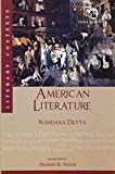 Best American History Books - American Literature (Literary Contexts) Review