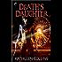 Death's Daughter (Realm Walker)