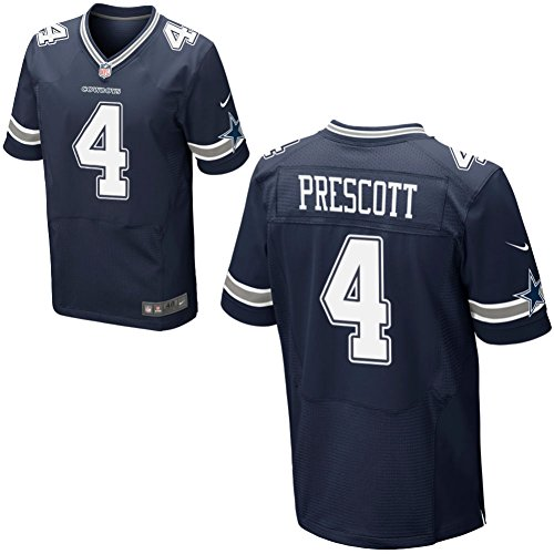 4-dak-prescott-trikot-dallas-cowboys-jersey-american-football-shirt-mens-blue-size-l44