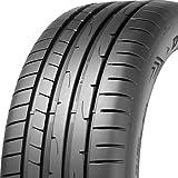 Dunlop SP Sport Maxx RT2 - 225/45/R17 91Y - E/A/68 - Sommerreifen