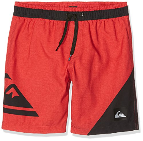 Quiksilver New Wave 15