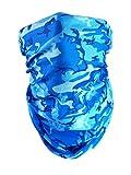 Produkt-Bild: Multifunktionstuch Schlauchtuch