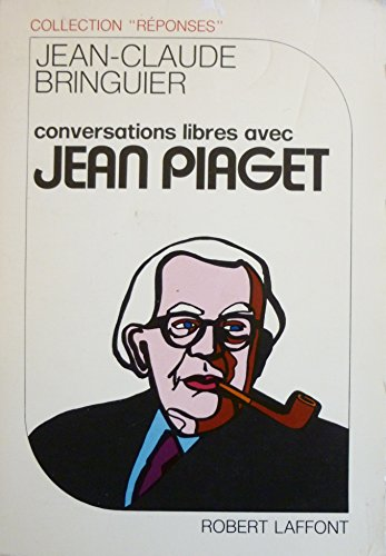 conversations-libres-avec-jean-piaget