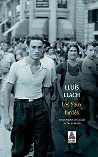 """Résultat de recherche d'images pour """"lluis llach ecrivain"""""""