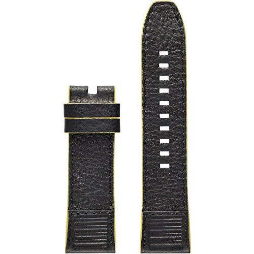 Uhr Armband Armbanduhr Herren Diesel Full Guard Casual Cod. dzt0004