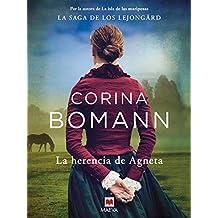 Corina Bomann en Amazon.es: Libros y Ebooks de Corina Bomann