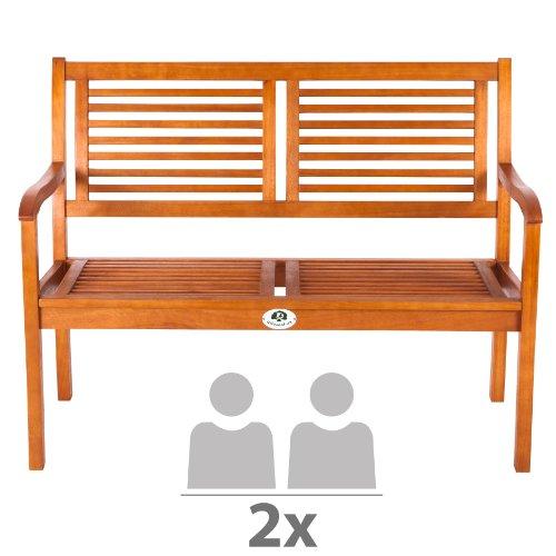 ultranatura-gartenbank-2-sitzer-edles-und-hochwertiges-eukalyptusholz-120-x-56-x-91-cm-3