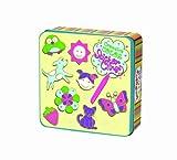 Manhattan-Toy-149760-Imagine-I-Can-Creative-Colour-Stickerfolien-Mdchen