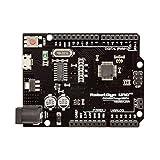 Uno R3 Atmega328P A6 A7 Broche Ladicha Micro Usb Module Pour Arduino Diy