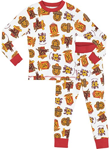 Harry-Potter-Boys-Harry-Potter-Pyjamas-Snuggle-Fit