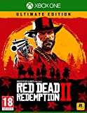 Red Dead Redemption II - Ultimate Edition
