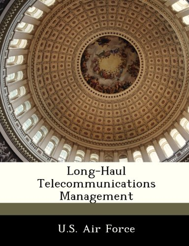 long-haul-telecommunications-management
