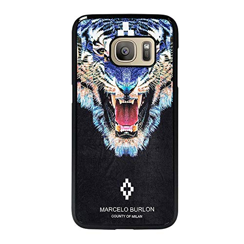 MZNBYBTBSP YYKRHO Phone Cover,Phone Case Shell for Cover Samsung Galaxy S7 Edge Case SX-200 RPSIFIZM