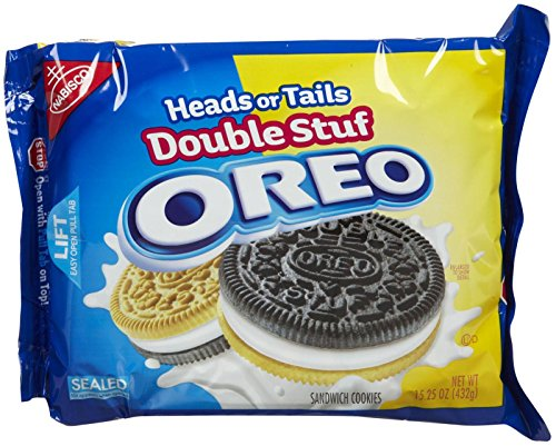 nabisco-oreo-heads-or-tails-double-stuff-431g