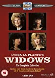 Widows - Complete Box Set - Series 1 and 2 [DVD]