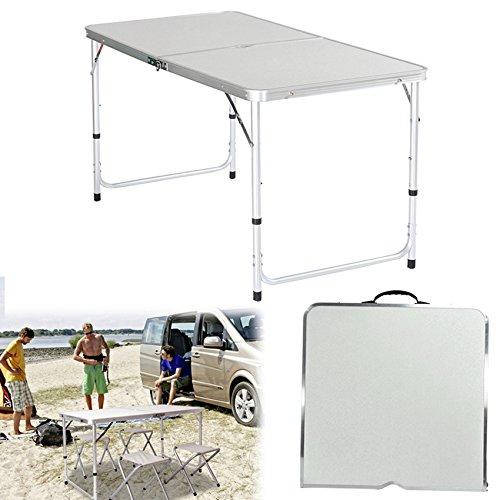 befied-tragbare-kunststoff-klapptisch-mit-transportgriff-indoor-outdoor-picknick-party-camping-multi