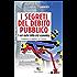 I segreti del debito pubblico (Incroci)
