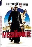 BIGARD J-M - LE MISSIONNAIRE