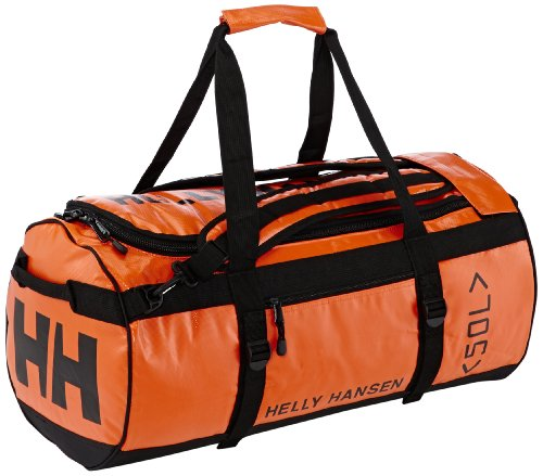 helly-hansen-sac-de-sport-spray-orange-59-cm-x-30-cm-x-30-cm-50-l