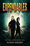 Expendables (The Wall Series)