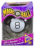 Enlarge toy image: Magic 8 Ball - school time children learning and fun
