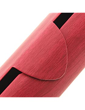 Gazechimp Caja de Gafas Portables de Almacenamiento Lentes Triángulo Lectura Cuadro Titular