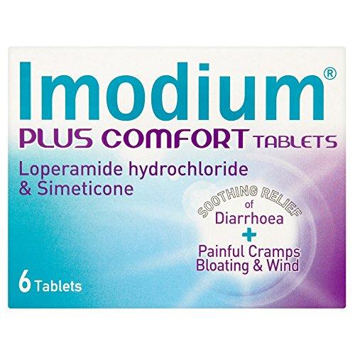imodium-plus-comfort-tablets-6s