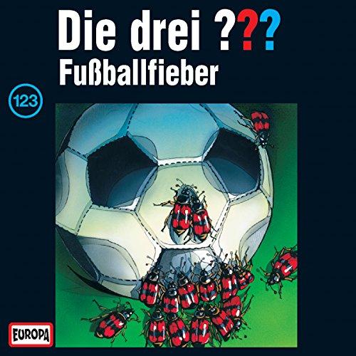 123/Fußballfieber