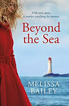 Beyond the Sea by [Bailey, Melissa]