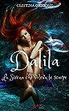 Dalila: La sirena che voleva le scarpe