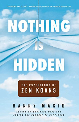nothing-is-hidden-the-psychology-of-zen-koans