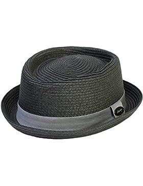 The Hat Company - Sombrero de vestir - para hombre