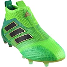 official photos da9fa 63b98 ... switzerland adidas mens ace 17 purecontrol fg football boots j1 bb5950  156fd 6585f