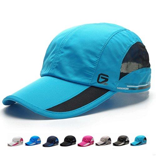slbgadieme-quick-drying-lightweight-breathable-soft-sports-outdoor-running-cap-baseball-hat-fishing-