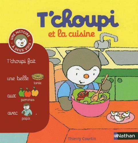 "<a href=""/node/15075"">T'choupi et la cuisine</a>"