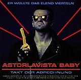 Astorlavista Baby