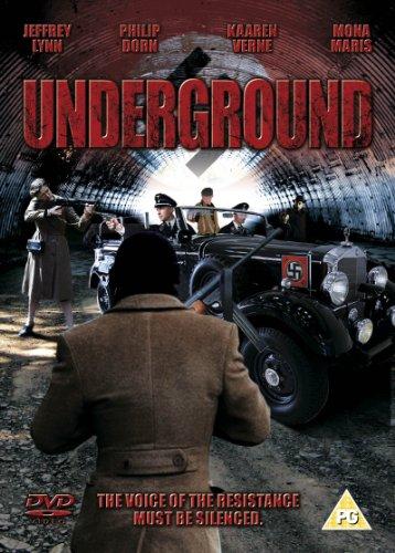 underground-dvd