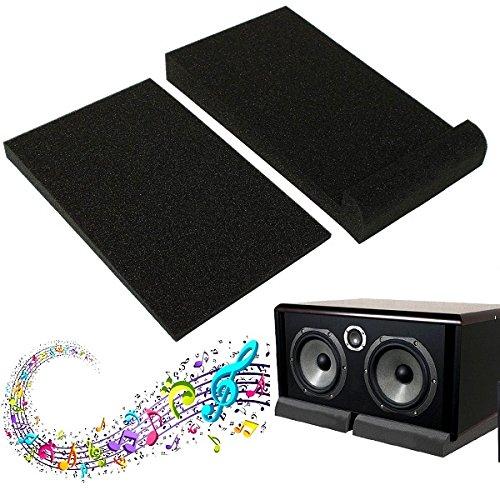 tampons-isolateur-ponge-en-mousse-pour-amplificateur-de-haut-parleur