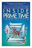 Image de Inside Prime Time