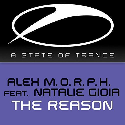 The Reason (Club Mix)