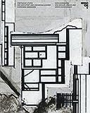 Poetische Utopie: Der Architekt und Hochschullehrer Burkhard Grashorn