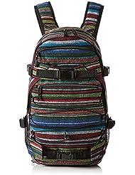 Forvert New Louis sac à dos