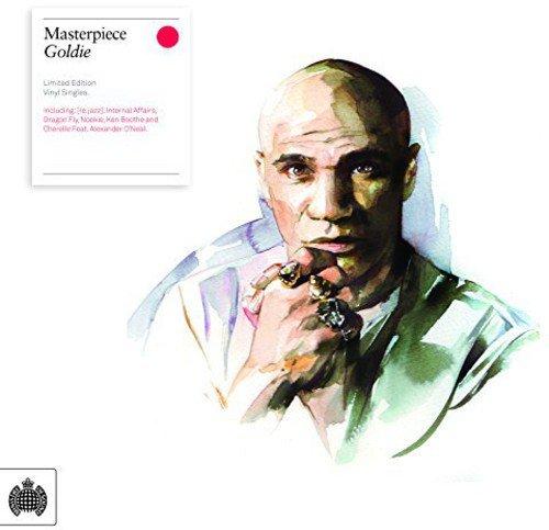 Masterpiece-3×12-Set-Vinyl-Maxi-Single