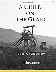 A Child on the Graig