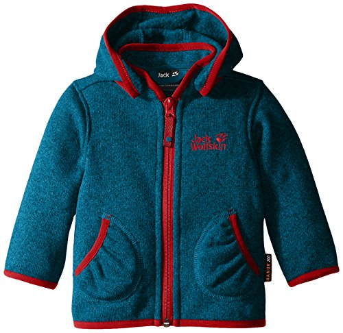 jack-wolfskin-para-nino-nanuk-moonchild-color-azul-tamano-deporte-de-la-chaqueta-de-68-2015