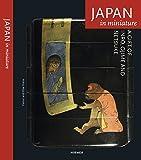 Japan in miniature: A Gift of Inrō, Ojime und Netsuke