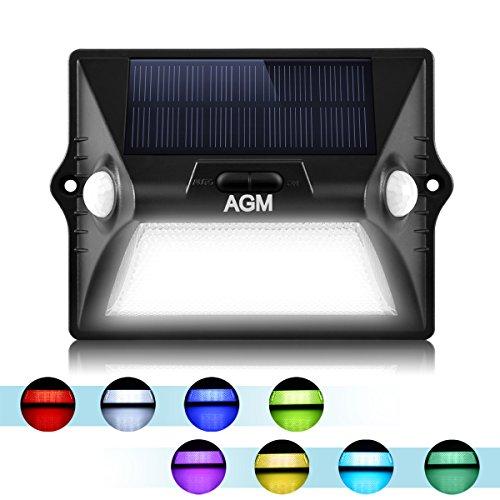 AGM FR-QTHW30900136